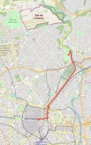 2020 07 15 plan Relais Parc Méric
